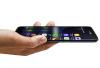 Samsung Galaxy S8 : deux fois plus puissant que le Galaxy S7 ?