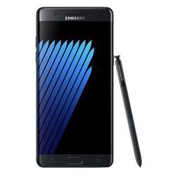 Samsung Galaxy Note 7 : le smartphone disponible en Europe à partir du 28 octobre