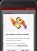 YouTube organise le partage hors-ligne des vidéos… en Inde uniquement