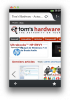 Firefox OS complètement mort et enterré, Mozilla passe à autre chose