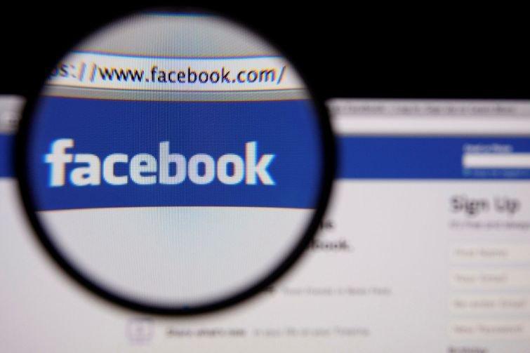Facebook Messenger : le virus Eko fait de sacrés dégâts