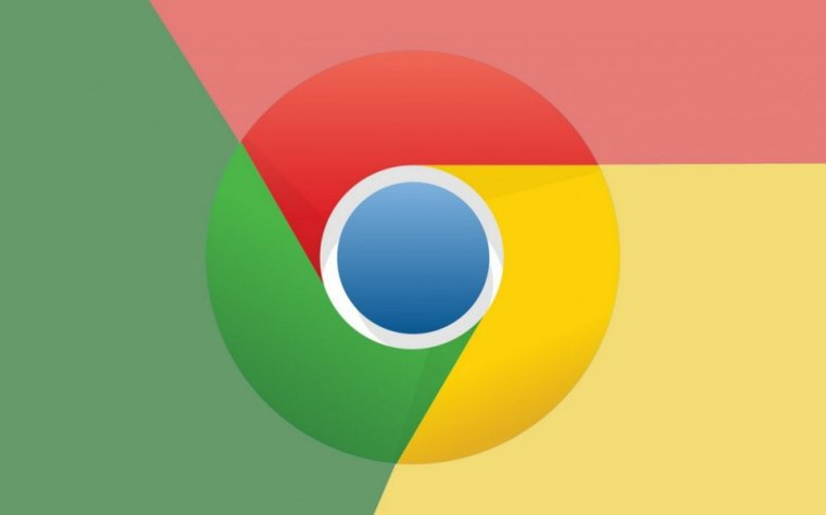 Une meilleure gestion de la mémoire pour Chrome 55