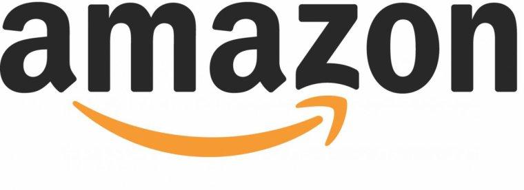 Réinitialisation de mot de passe chez Amazon
