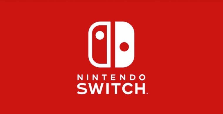 Ce sera donc la Nintendo Switch
