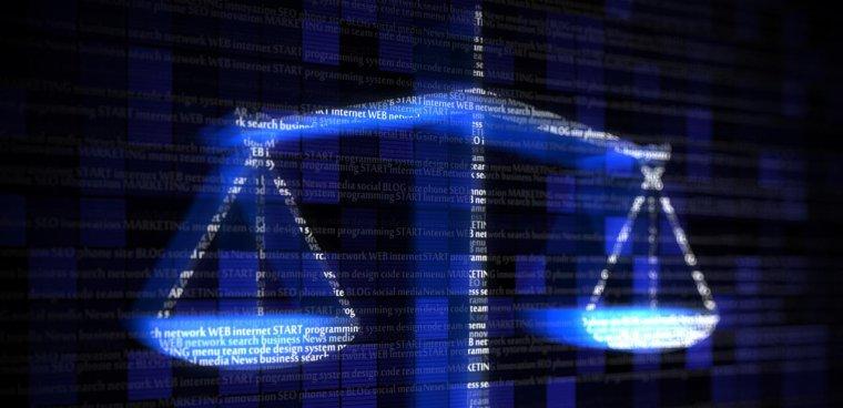 Wi-Fi « Daesh 21 » : un jeune condamné pour apologie du terrorisme, réaction de son avocate