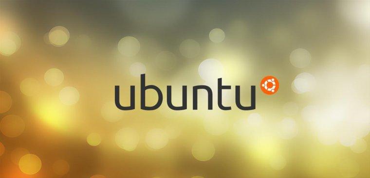 Ubuntu Core 16 et ses snaps disponibles en version finale