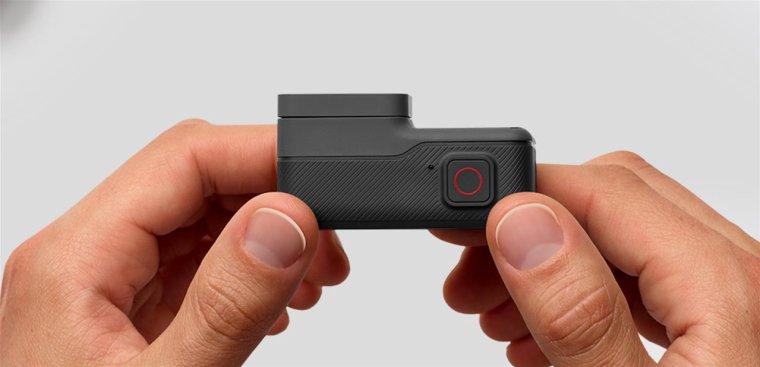 Trimestre catastrophique pour GoPro, qui espère redevenir rentable en 2017