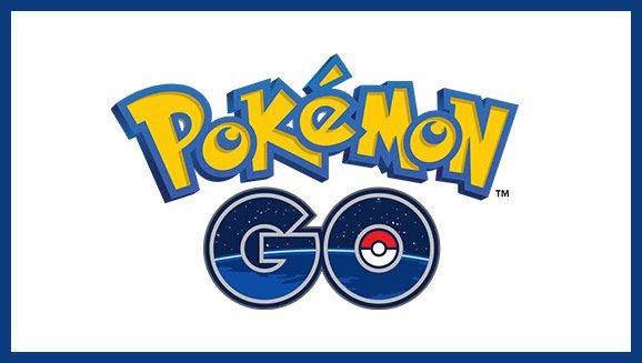Pokémon Go va intégrer des bonus quotidiens