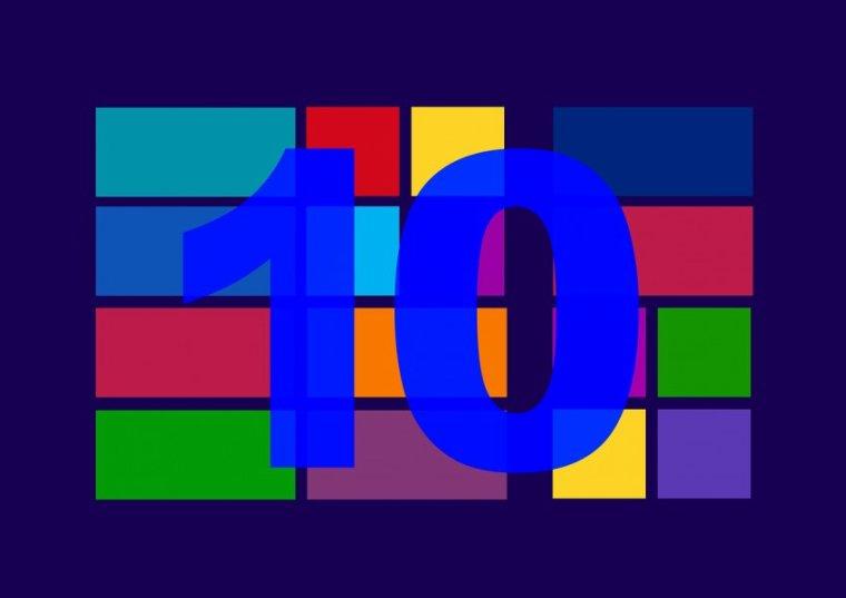 Google divulgue une faille Zero Day de Windows 10