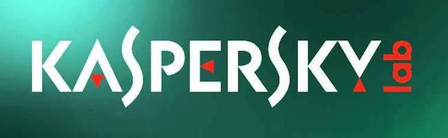 Kaspersky révèle son système d'exploitation sécurisé