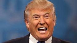 Donald Trump va rencontrer les dirigeants des grands groupes high-tech américains