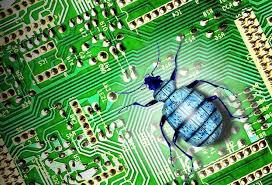 500000 machines infectées par Windigo