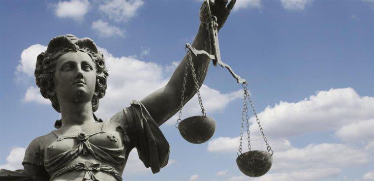 L'Australie condamne Valve à 2,1 millions d'euros d'amende
