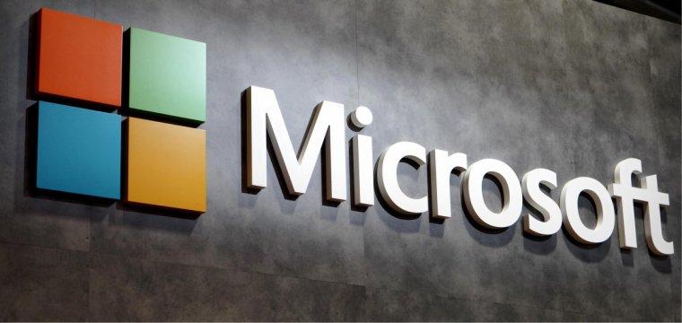 Microsoft propose un service d'aide pour les mises à jour
