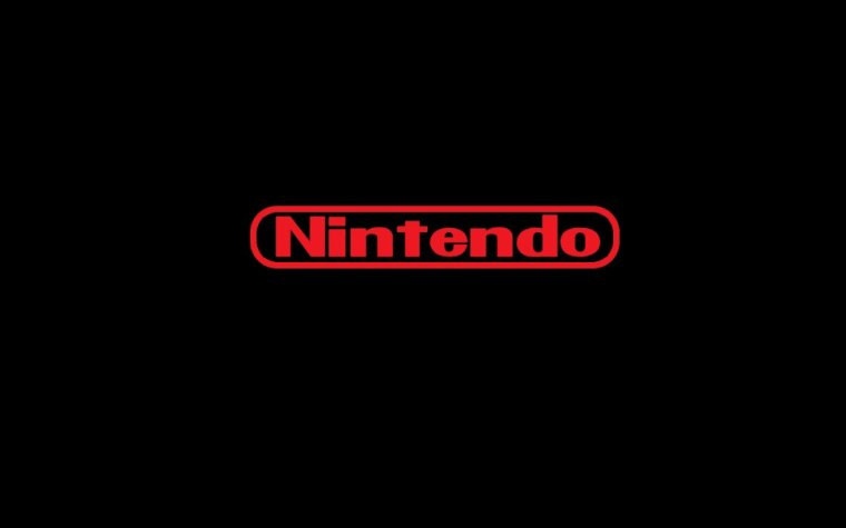Nintendo prêt à sortir plusieurs jeux par an