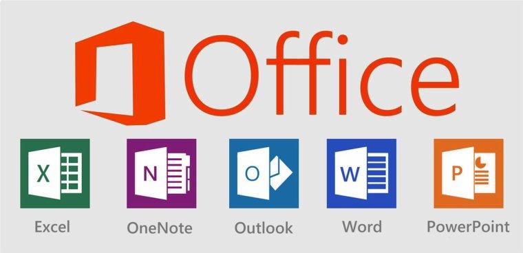 Microsoft revoit le fonctionnement de sa page Office.com pour les abonnés Office 365