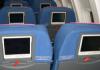 Afficher son billet d'avion sur les réseaux sociaux, un bon moyen de se faire pirater ?