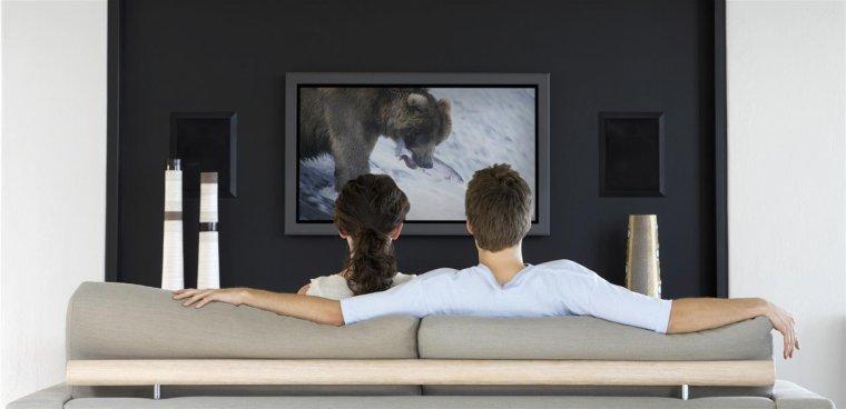 Samsung veut glisser de la publicité ciblée dans ses TV connectées