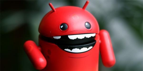 AndroidOS.Switcher : ce virus attaque votre Wi-Fi