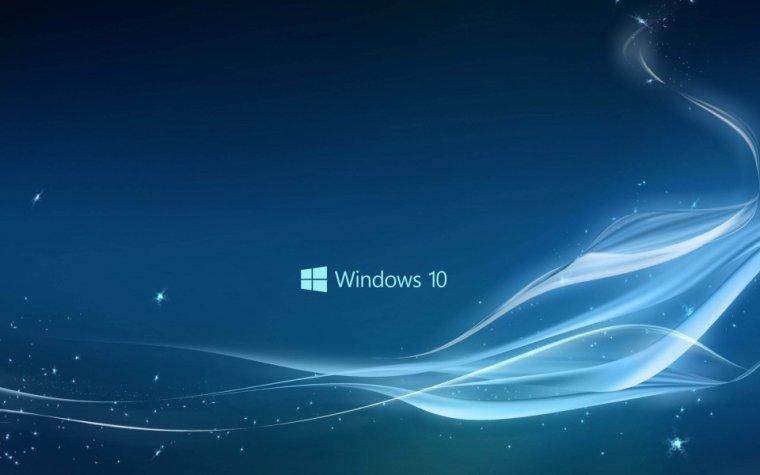 Windows 10 en build 15014 avec, entre autres, les ebooks