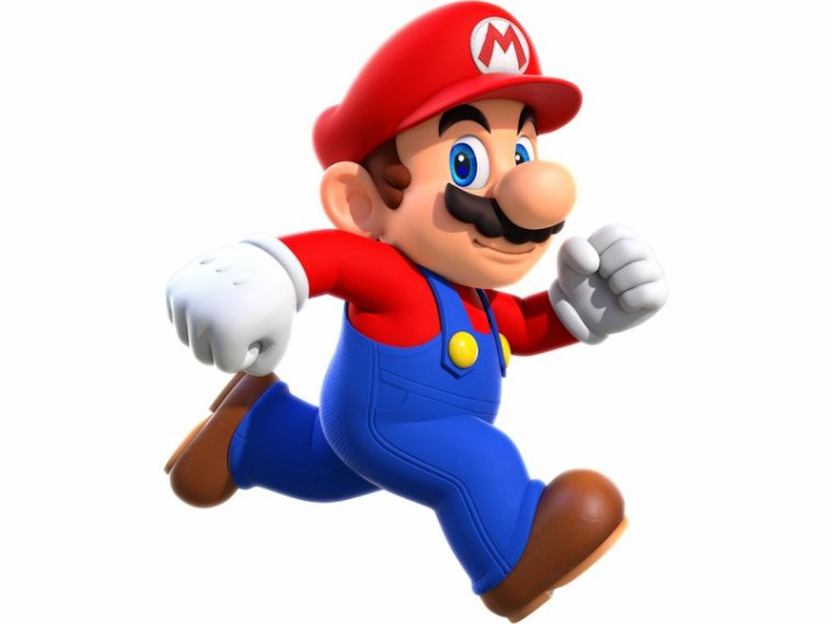 Super Mario Run pour Android arrivera en mars