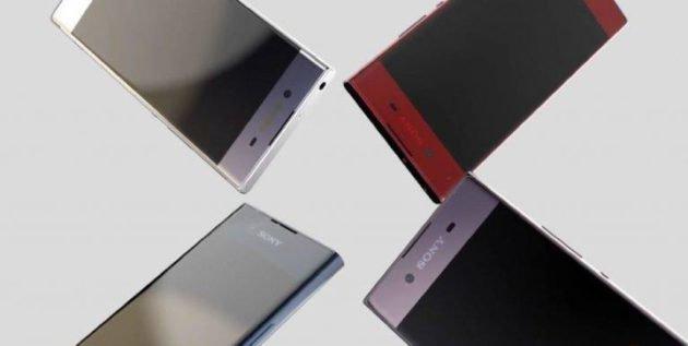 Deux informations sur les futurs smartphones de Sony