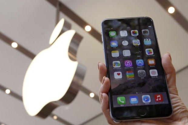 L'iPhone 6 peut être rendu inutilisable en cas de réparation en dehors du circuit Apple