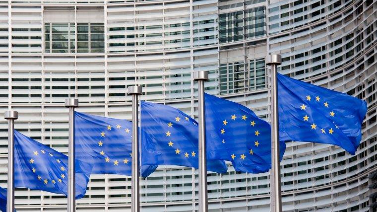 L'Union européenne s'alarme des cyber-attaques contre les banques