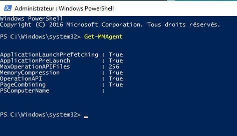 Windows 10 consomme tout le CPU de votre machine ? Voici une astuce pour régler le problème.