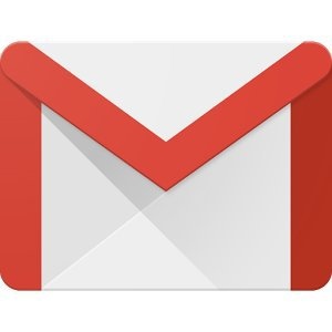 Gmail interdit l'envoi de fichiers JavaScript