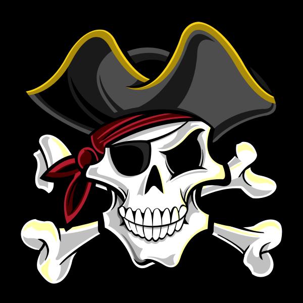 DANGER - Wallonie pirate téléphonique - JUIN 2017