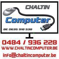 Blog informatique en Belgique et ailleurs ... Proposé par Ets Chaltin Computer