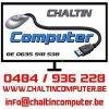 chaltincomputer