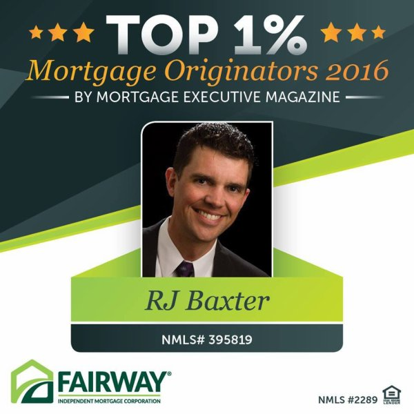 Denver Mortgage Lender