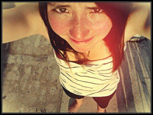 Photografie .