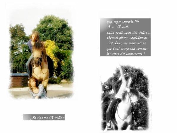 apem avec estelle (11/09/2011)
