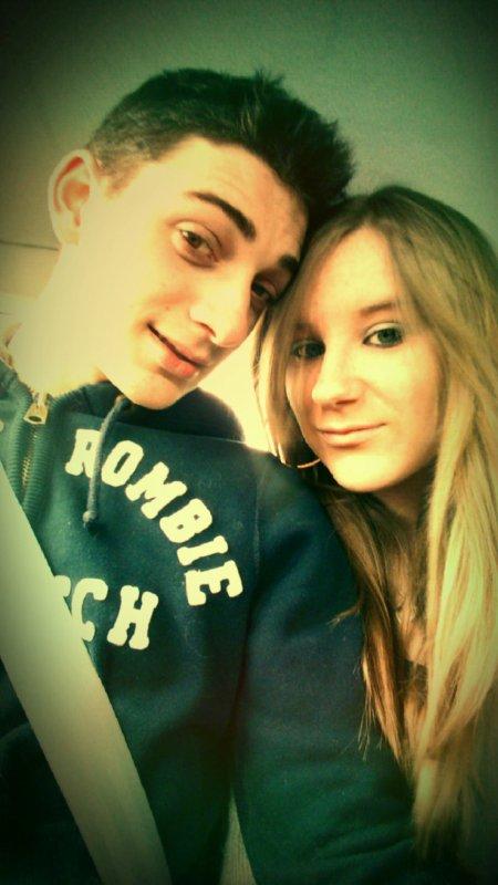 » _  Je t'aime non seulement pour ce que tu es mais pour ce que je suis quand nous sommes ensemble  ♥