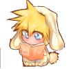 kawai--san