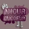 AMOURDUCOEUR