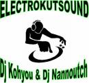 Photo de electrokutsound