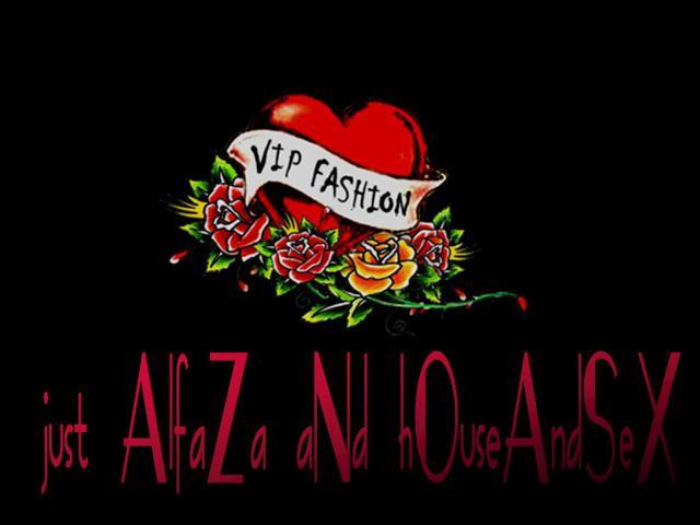 Only OM@R !! Alf@zA.sKàii