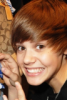Fic-Dream-JustinB