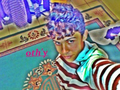 Mon Best & Mwà
