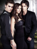 FictionTVD