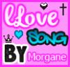 lLoveSong