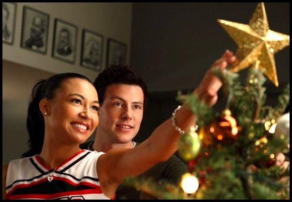Saison 2 - Episode 10 : Un Miracle de Noël