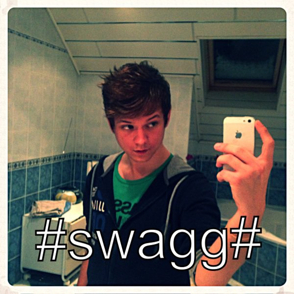 #swagg#