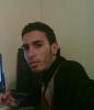 Mustapha-Rez