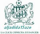 Photo de aljadida15aze