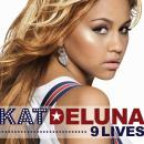 Photo de KATDELUNA-9LIVESOFFICIEL